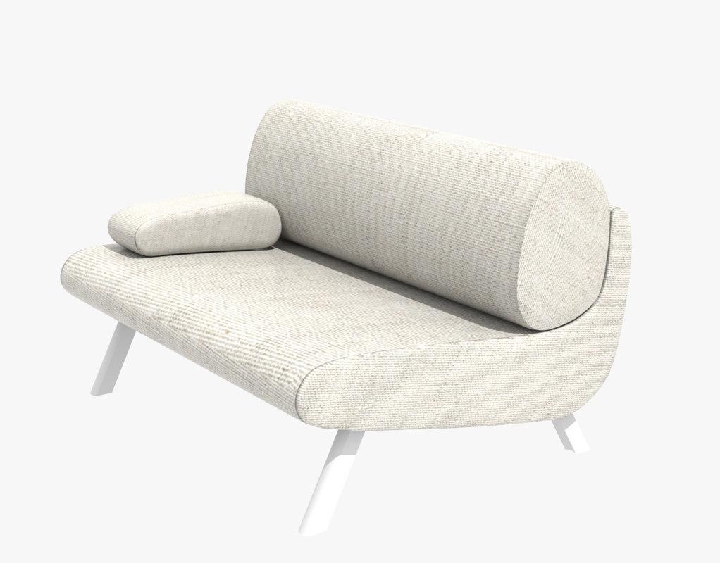 lxo sofa