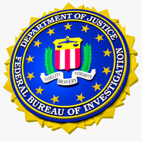 3ds fbi seal