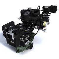 Norden Bombsigth