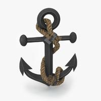 anchor v2 max