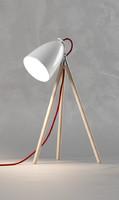 ma lamp