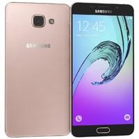 samsung galaxy a7 2016 3ds