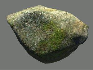 hi stone ma