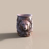 Cup_Bear