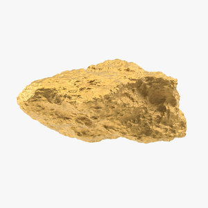 max gold nugget 01