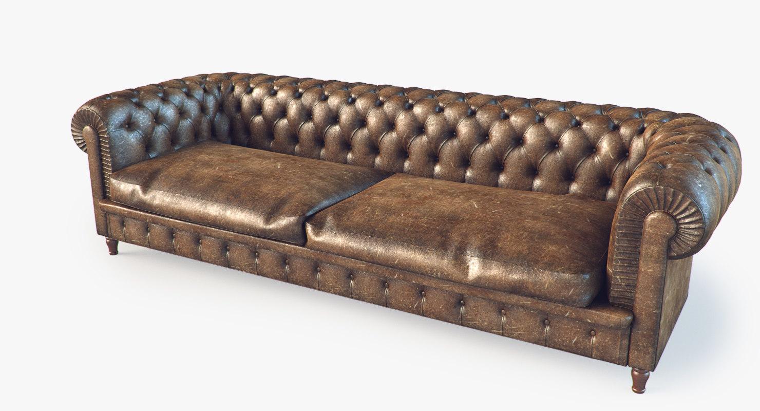 chester sofa max