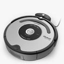 iRobot Roomba 3D models