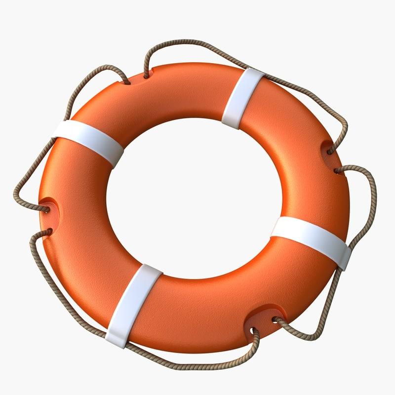 lifebuoy life buoy max