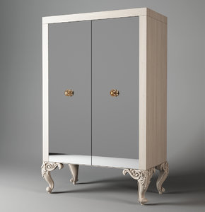 max dolfi cabinet 2078