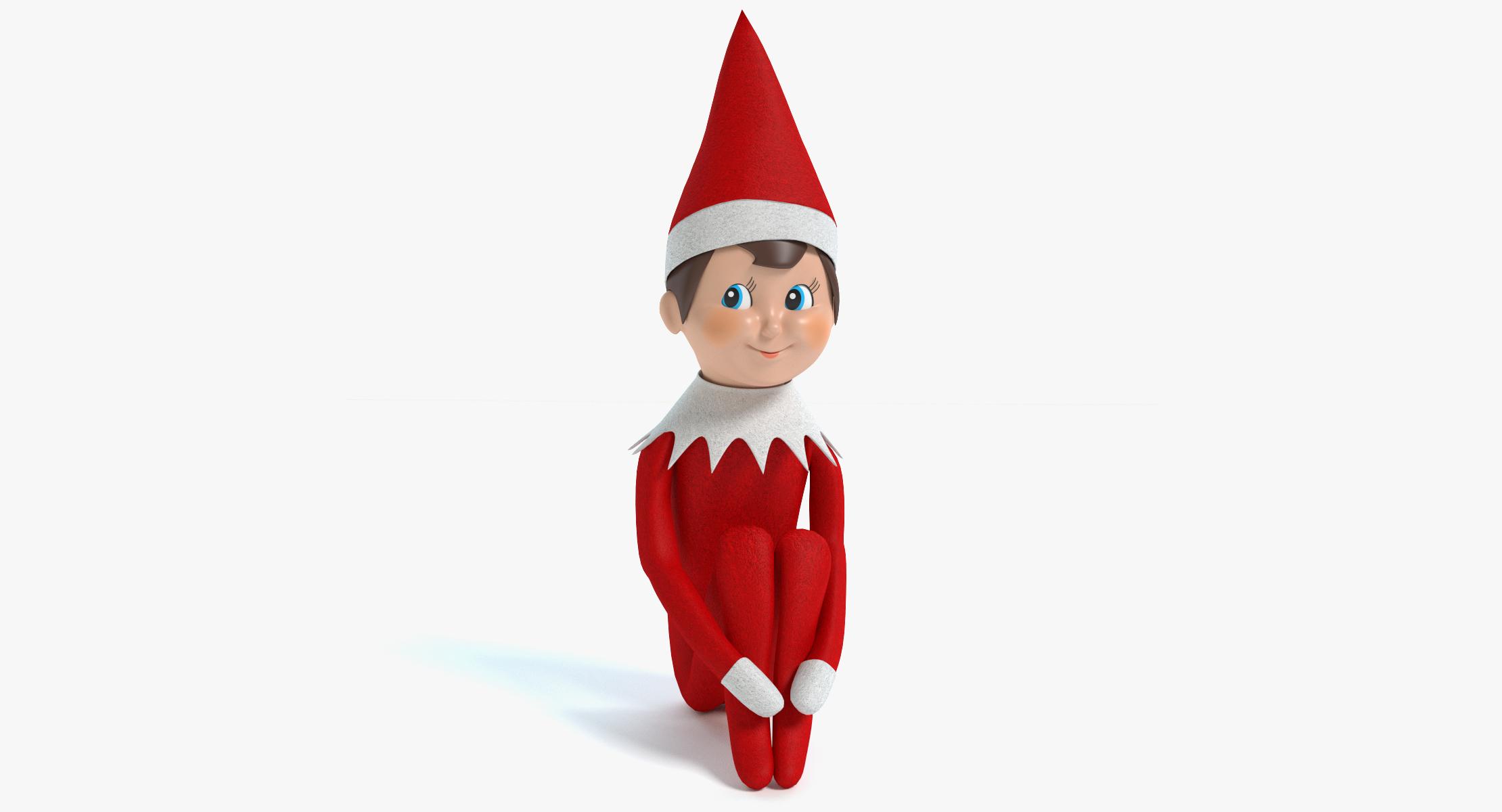 Christmas Elf On The Shelf Images.Elf On The Shelf
