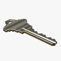 key max