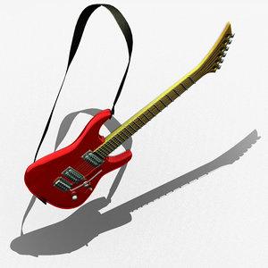 guitar ma