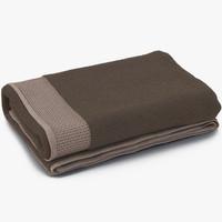 towel brown fur max