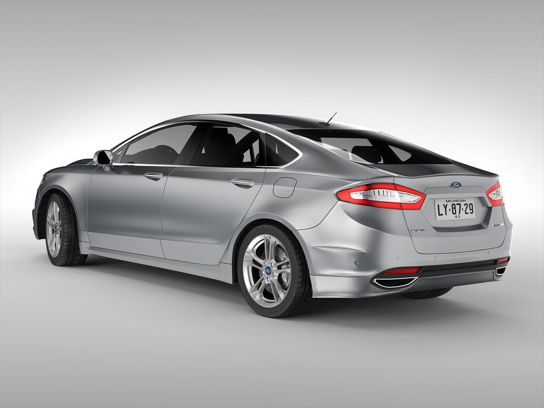 msrp news fusion titanium ratings ford with reviews
