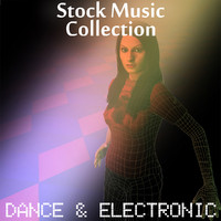Stock Music Collection - Dance and Electronic