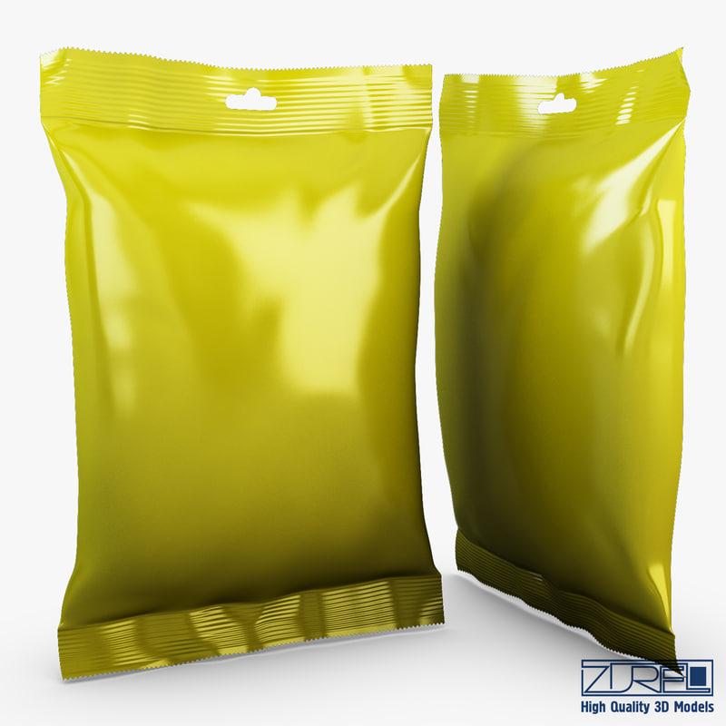 max food packaging v 14