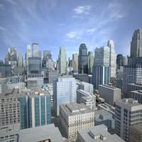 Big City 44