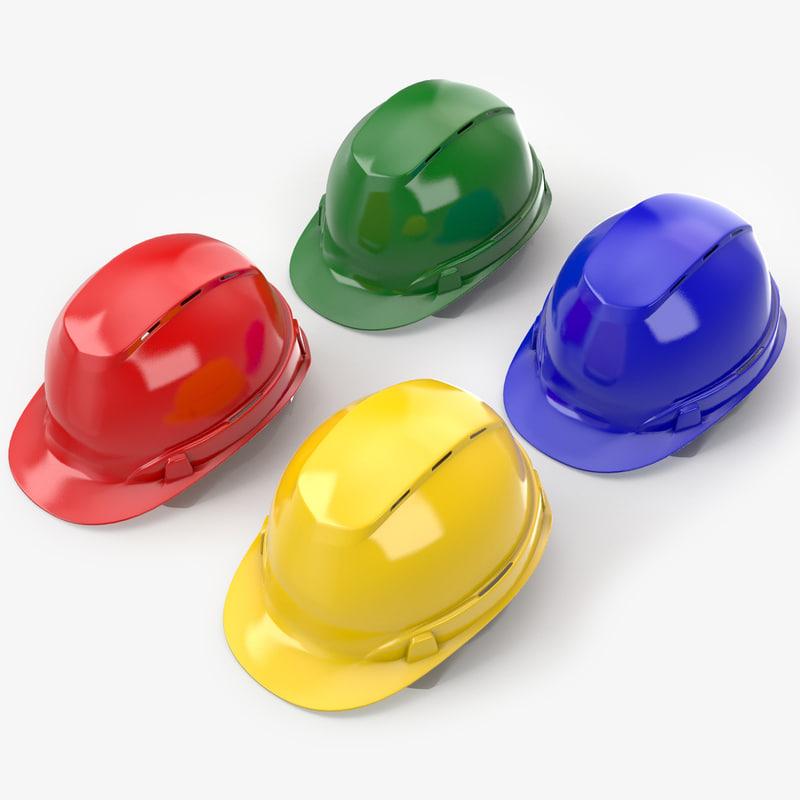 max construction helmet