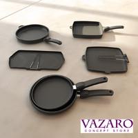 Vazaro