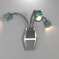 wall lamp 03