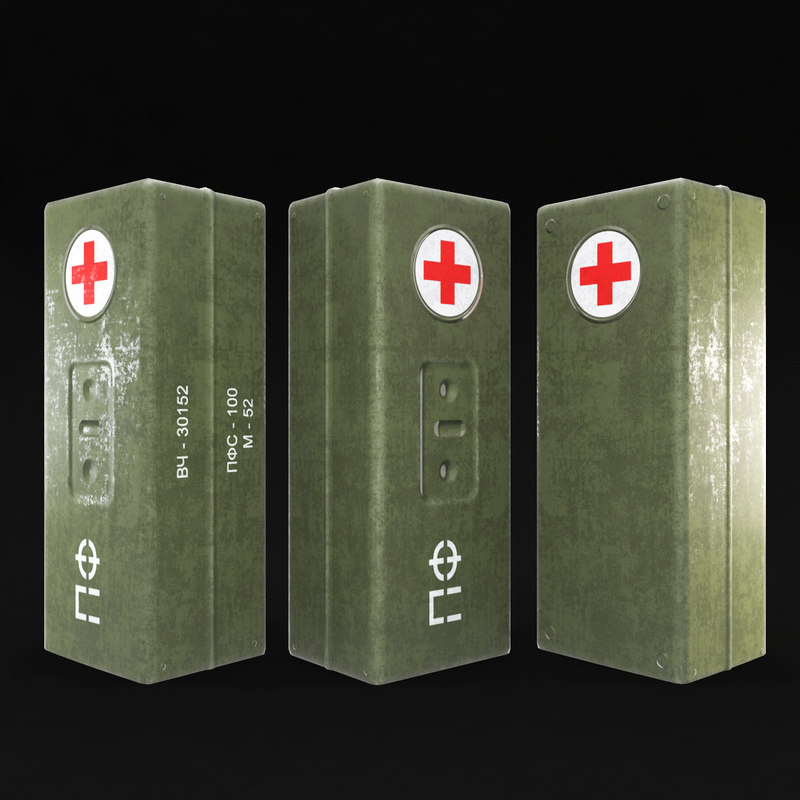 box max