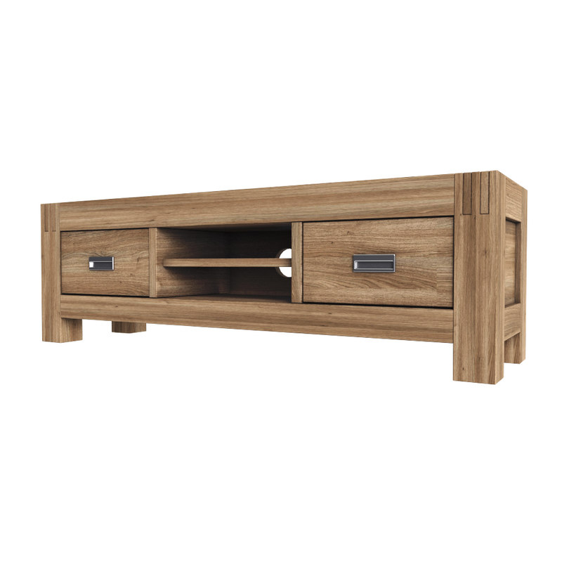 3ds tv cabinet