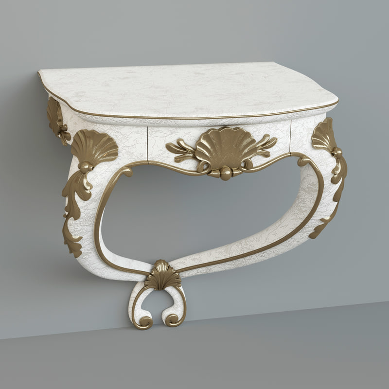 3ds max console grifoni irenze