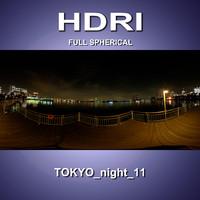 HDRI_Tokyo_night_11