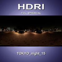 HDRI_Tokyo_night_15