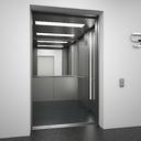 elevator 3D models