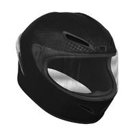 3d max helmet visor