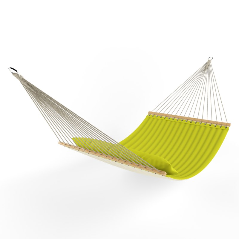 alabama avocado hammock 3d max