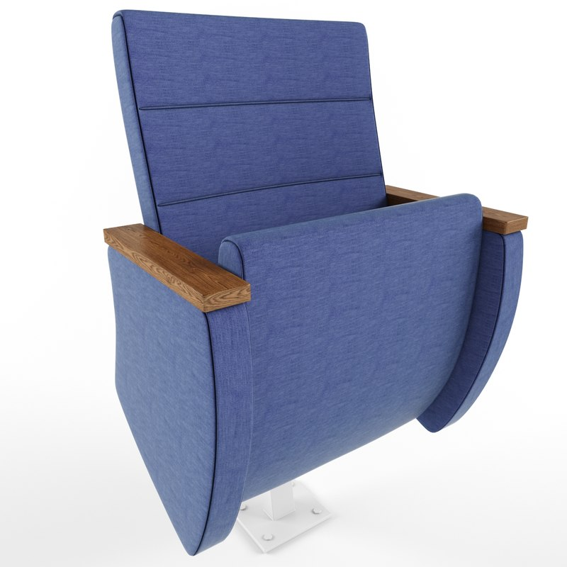 arc vip seat max