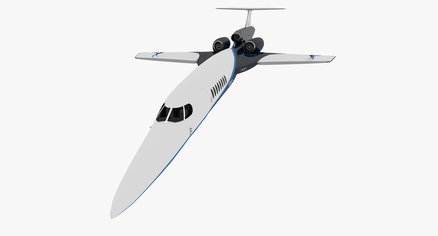 super sonic business jet assumptions essay Supersonic airliner, develop design and economic missions for the aircraft (including likely routes), identify technologies that might enable the aircraft design, and complete a conceptual sizing.