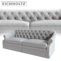 Eichholtz Aldrige Sofa