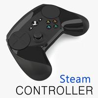 3d model video games