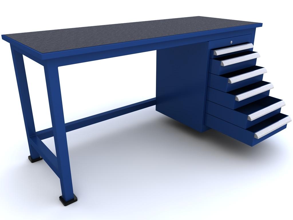 cabinet workbench work max
