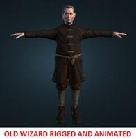 Odl Wizard
