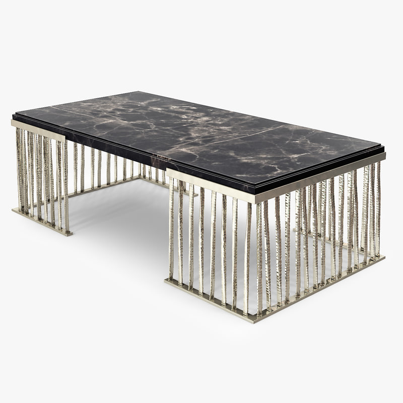 coffee table max
