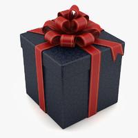 max gift box