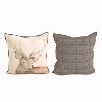 voyage cushion 3d 3ds