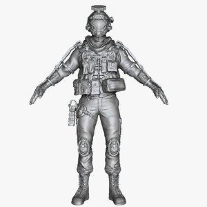 obj future soldier