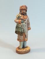 decorative statue 3d model