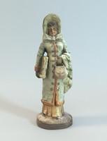 3d model good decorative statue