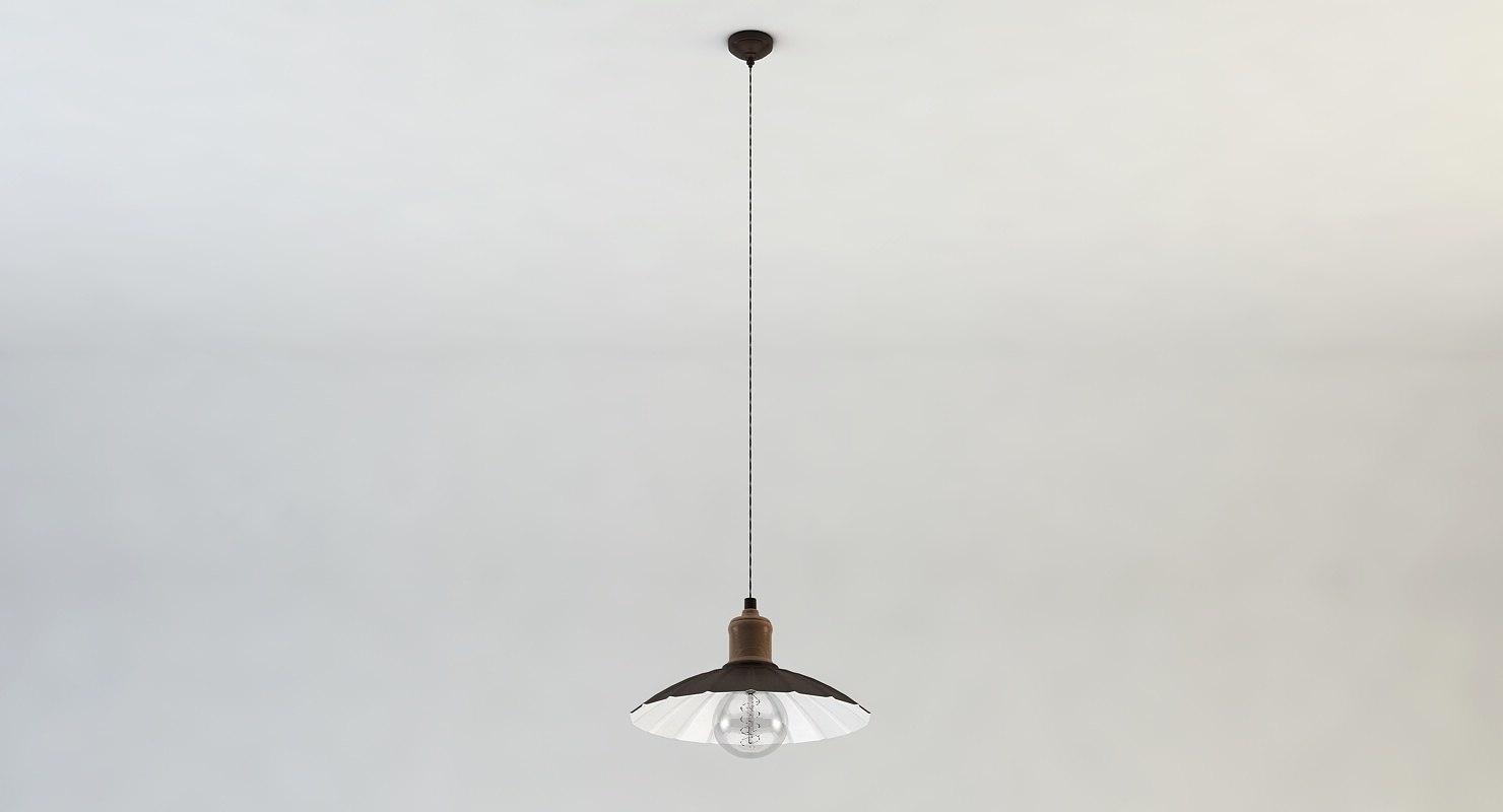 eglo vintage hanglamp lampe vintage look lampe vintage style with eglo vintage hanglamp. Black Bedroom Furniture Sets. Home Design Ideas