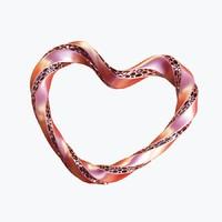 Love heart 04