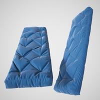 maya mattress