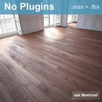 materials flooring plugins 3d model