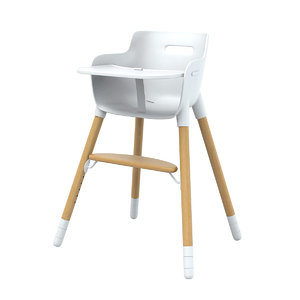 flexa tray chair max