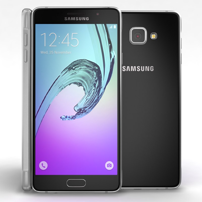 samsung galaxy a7 2016 max